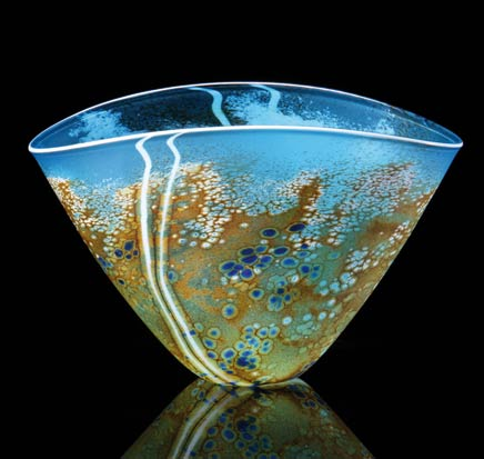 © Worcestershire Guild of Designer Craftsmen